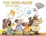 Wind Blew